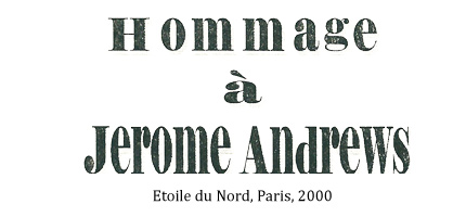 JA-Hommage-2000-cover