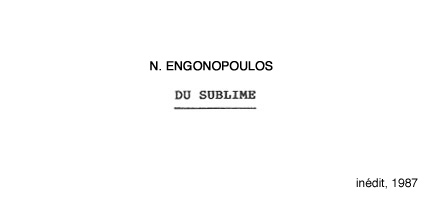 Engon-cover